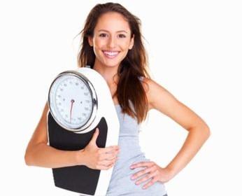 Курс психокоррекции веса, похудение!