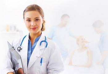 День открытых дверей! Бесплатные приемы врачей, УЗИ, ЭКГ!